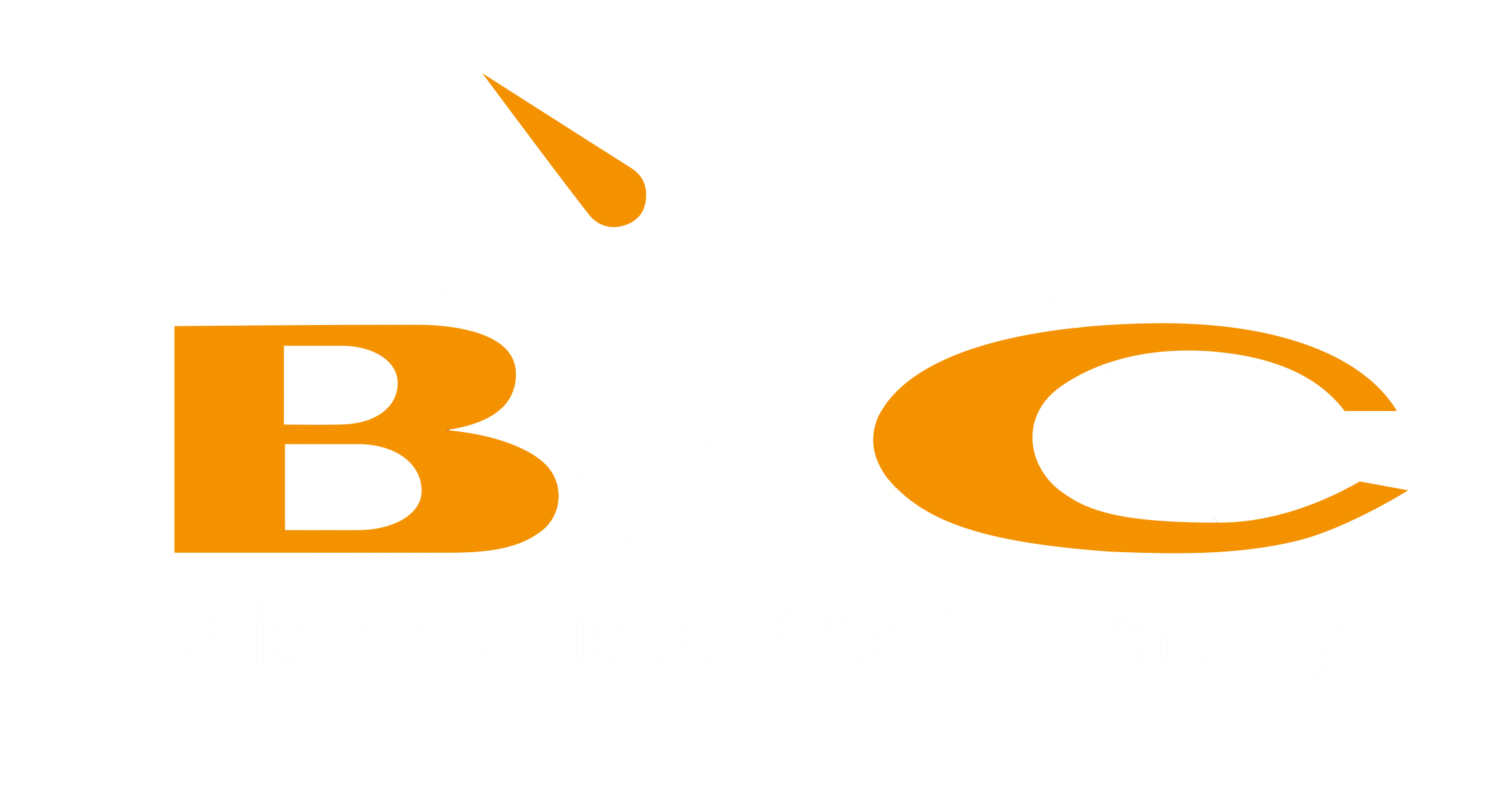 Brisbane Visual Arts Community